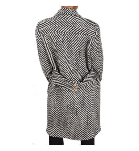EMANUEL UNGARO Coat