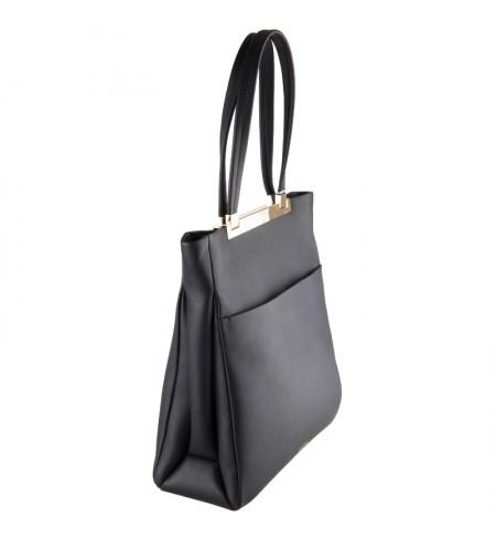 Varenne LANCEL Bag