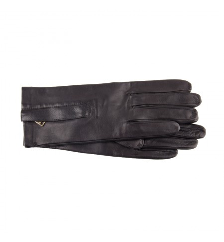 Les Clas LANCEL Gloves