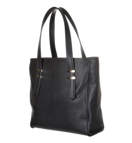 Lulli De LANCEL Bag
