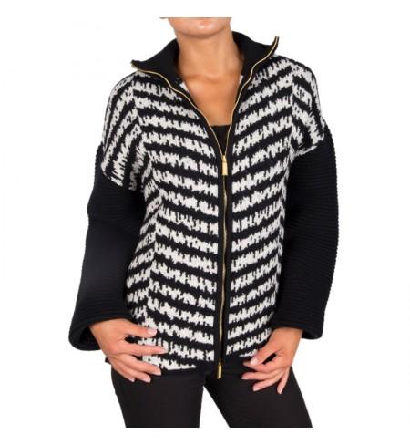 EMANUEL UNGARO Jacket