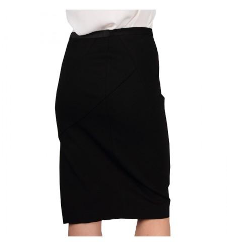 LES COPAINS Skirt
