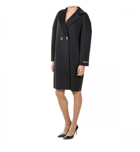 TREND LES COPAINS Coat