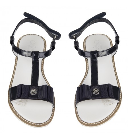 ARMANI JUNIOR Sandals