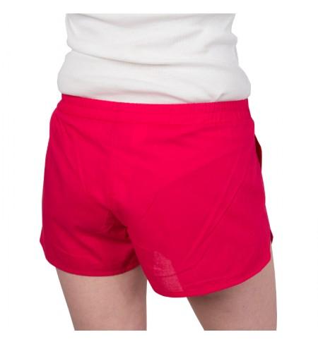 MOSCHINO BEACH Shorts