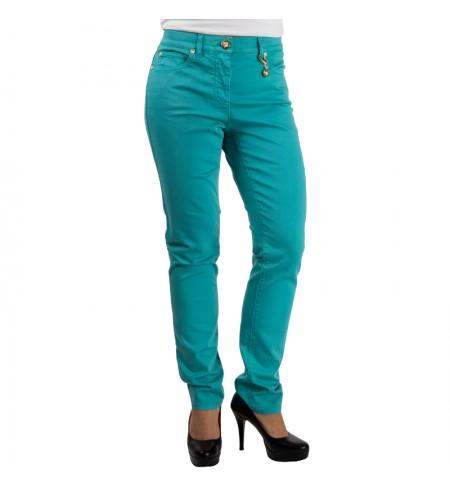 Breeze VERSACE Jeans