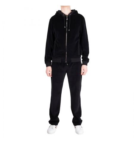 A209743 A008 VERSACE Sport suit