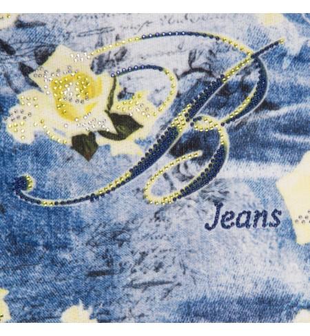 MISS BLUMARINE JEANS Dress