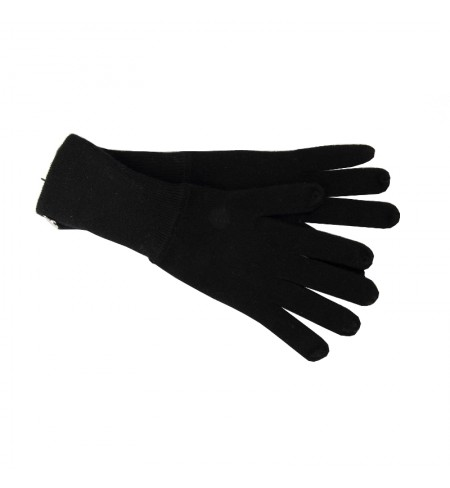 ALLUDE Gloves