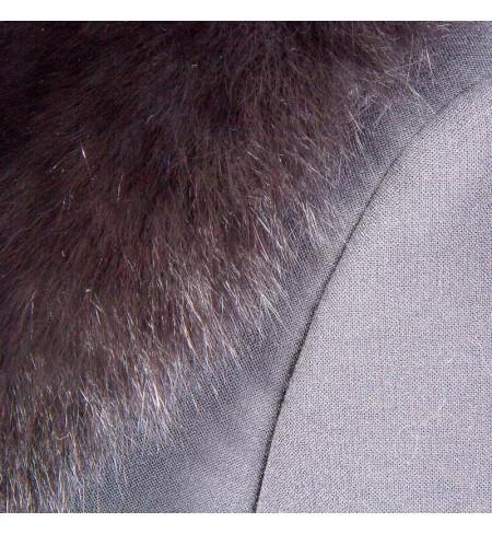 ICEBERG Coat