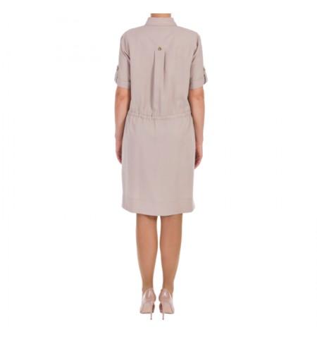 Polvere ANGELO MARANI Dress