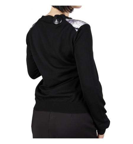 ANGELO MARANI Jacket
