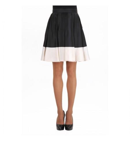 ANGELO MARANI Skirt