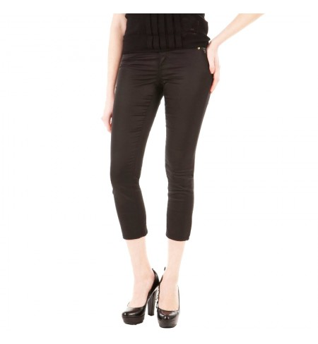 ANGELO MARANI Trousers