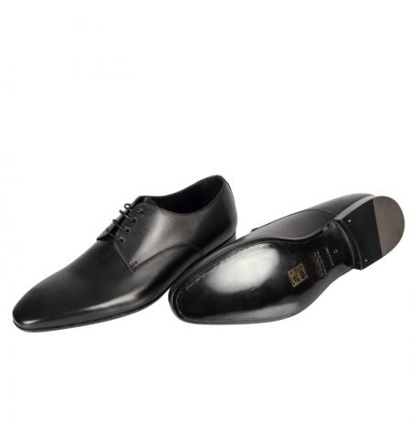 Shoes ARMANI COLLEZIONI