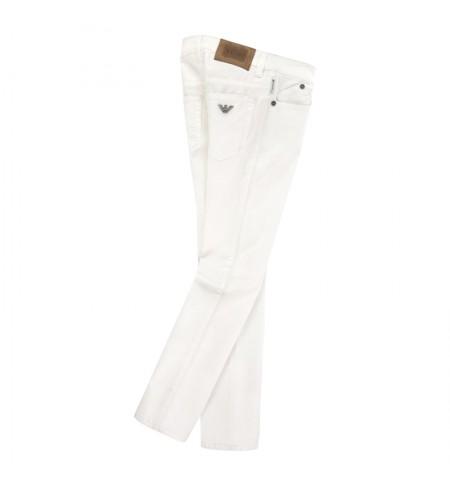 ARMANI JUNIOR Jeans