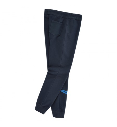 ARMANI JUNIOR Sport trousers