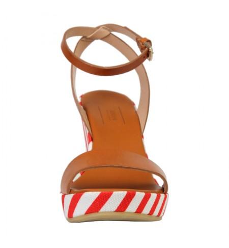 Sandals ARMANI