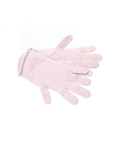 Naturale ARMANI COLLEZIONI Gloves