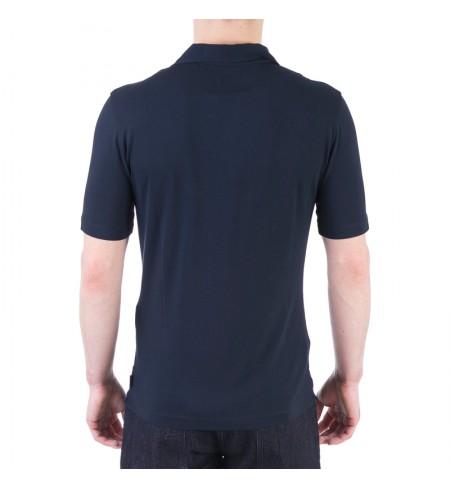 ARMANI COLLEZIONI Polo shirt