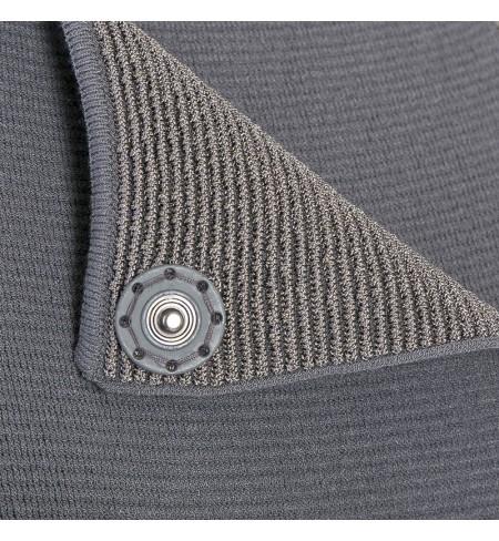 Fantasia ARMANI COLLEZIONI Jacket