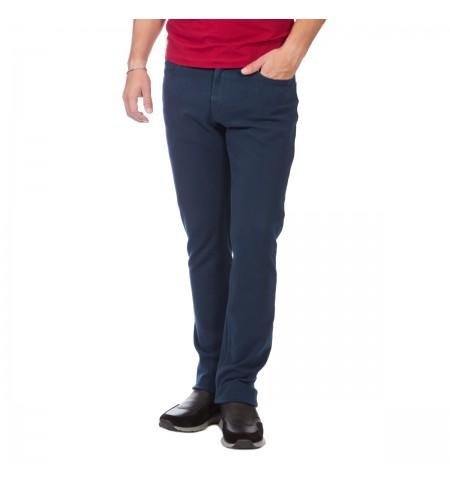 Notte ARMANI COLLEZIONI Jeans