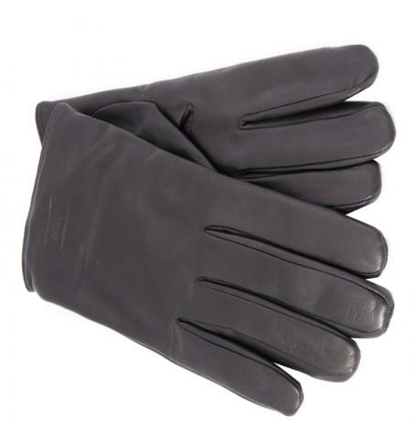 Nero ETRO Gloves