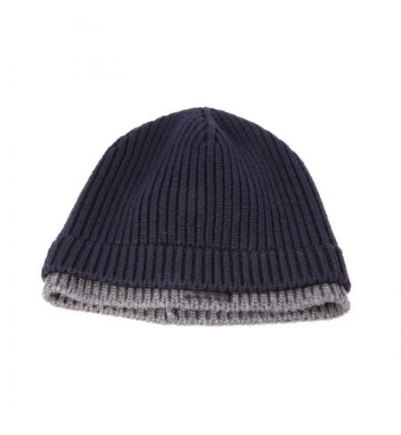 Blu/Grigio ETRO Hat