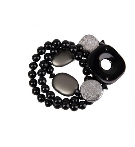 ARMANI COLLEZIONI Bracelet