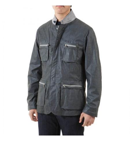 ETRO Jacket