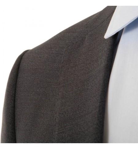 ARMANI COLLEZIONI Jacket