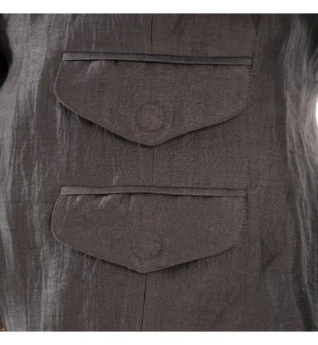 Jacket ARMANI COLLEZIONI Grigio