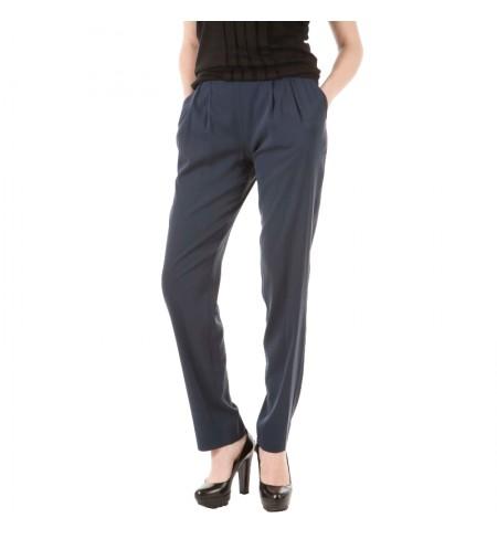 ETRO Trousers
