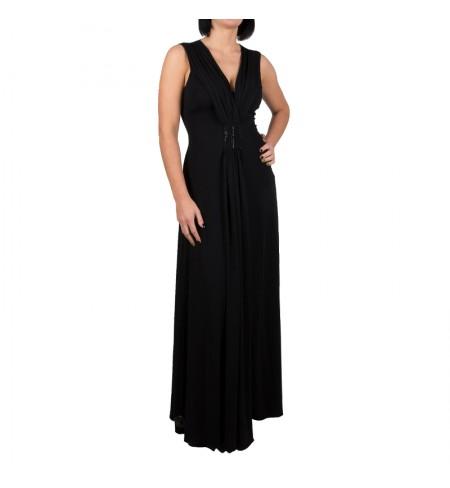 ETRO Dress