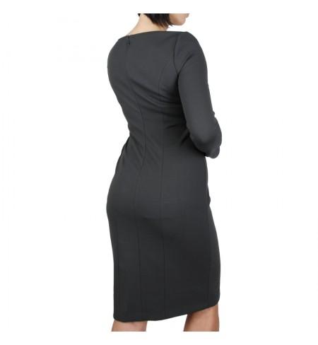 Muschio ARMANI COLLEZIONI Dress