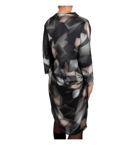 Fantasia ETRO Dress