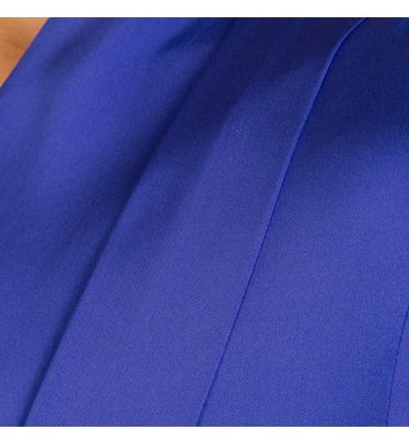 Azzurro ARMANI COLLEZIONI Blouse