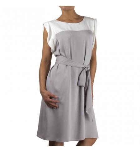 Fantasia ARMANI COLLEZIONI Dress