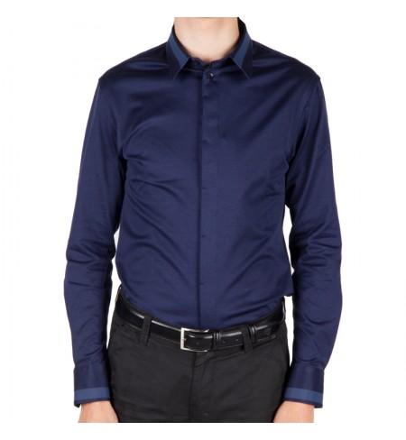 ARMANI COLLEZIONI Shirt