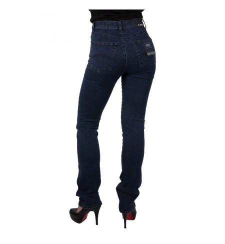 Denim ARMANI COLLEZIONI Jeans