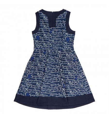 Fantasia ARMANI JUNIOR Dress
