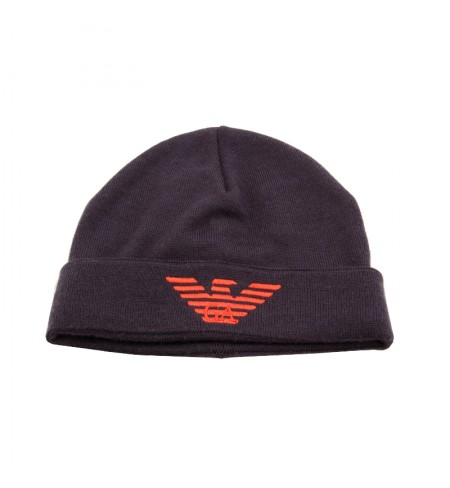 Arancio KARL LAGERFELD Hat