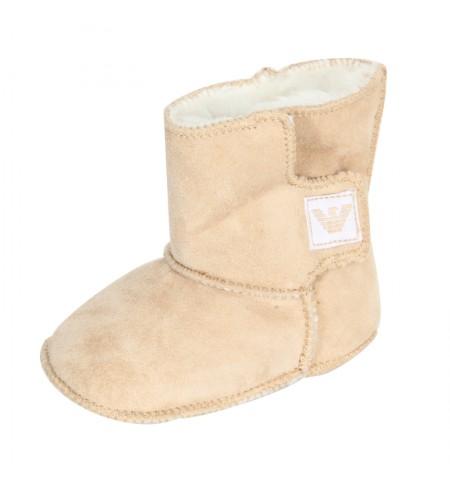 Boots ARMANI JUNIOR