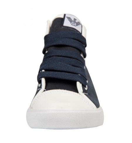 KARL LAGERFELD Sport shoes