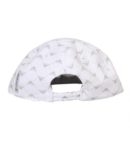 ARMANI JUNIOR Hat