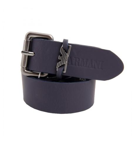 Blu KARL LAGERFELD Belt