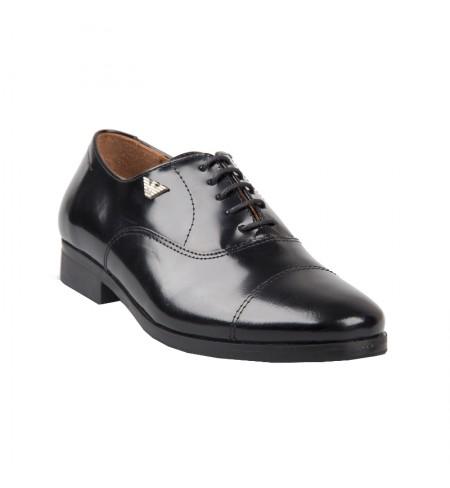 Nero KARL LAGERFELD Shoes