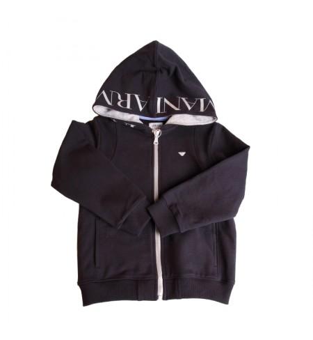 ARMANI JUNIOR Jacket