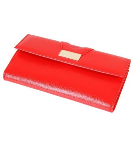 Wallet ARMANI Rosso