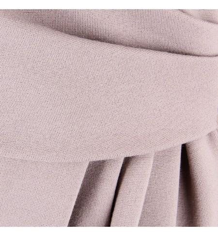 Nocciola ARMANI COLLEZIONI Dress